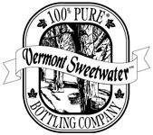 Vermont Sweetwater Bottling Company