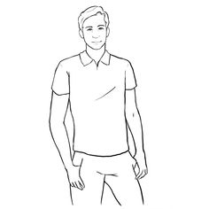 Posing Men: 25 Sample Poses for Men - Video School Online Studio Photography Poses, Fashion Photography Poses, Photography Challenge, Couple Photography, Portrait Photography, Photography Ideas, Photo Tips, Photo Poses, Couple Pictures