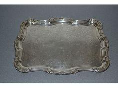 Sølv Bakke, Sølv, 150 år