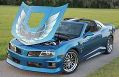 2015 Pontiac Firebird Design, Specs and Price - The sporty and unique sedan car like 2015 Pontiac Firebird is very recommended to have