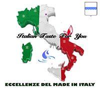 La regione Basilicata conta 131 comuni disseminati lungo tutto il territorio, Capoluogo di regione è Potenza.