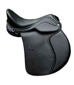 HM FlexEE Finesse GP saddle