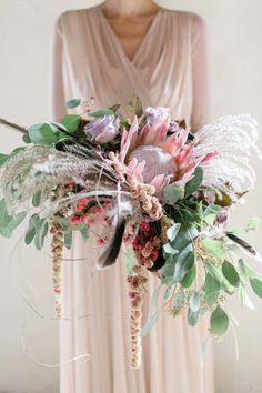 Hochzeitsinspiration: Purpur-Magie im Herbst ANDREA FICHTEL PHOTOGRAPHY http://www.hochzeitswahn.de/inspirationsideen/hochzeitsinspiration-purpur-magie-im-herbst/ #wedding #inspo #autumn