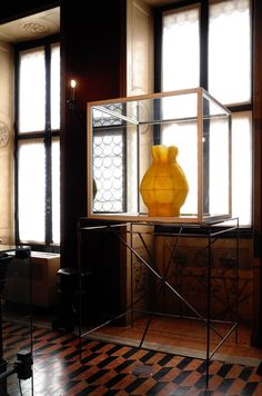 Exhibition Stand Design Hertford : Preferred av exhibition supplier in essex hertfordshire