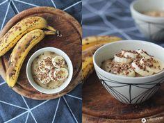 Bananenpudding-kochen---Bananen-Resteverwertung
