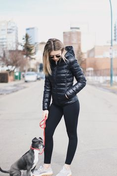 Nylons, Athleisure, Look Fashion, Winter Fashion, Down Suit, Loungewear Outfits, Adidas Pure Boost, Down Puffer Coat, Jackets