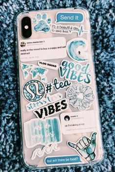 Having an iphone can be a person to be quite creative side out. For someone new to using an iphone, it can be pretty overwhelming. Diy Iphone Case, Iphone Phone Cases, Phone Covers, Cellphone Case, Cool Iphone Cases, Iphone Charger, Free Iphone, Cute Cases, Cute Phone Cases