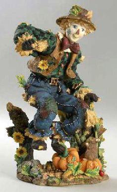 Harvest Scarecrow Make A Scarecrow, Scarecrow Crafts, Scarecrows, Seasonal Decor, Fall Decor, Beautiful Day, Bowser, Harvest, Seasons