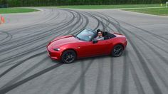 Most Fuel-Efficient Cars - Consumer Reports