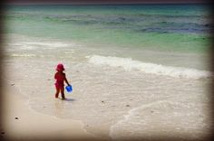 10 things to do with kids in Seagrove Beach Florida