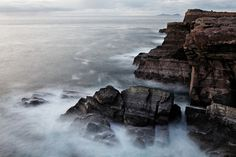 Martin Holze - Photography Wild Atlantic Way, Portrait, Coast, Water, Photography, Travel, Outdoor, Photos, Nature Pictures