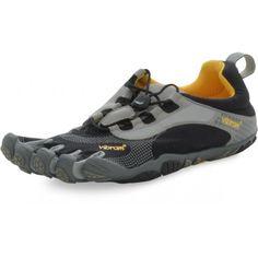 Sneakers, Shoes, Fashion, Tennis Sneakers, Sneaker, Zapatos, Moda, Shoes Outlet, La Mode