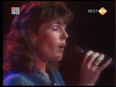 BZN - Let's go Rock'n Roll & Love's like a river (live, Rockn Roll, Love S, Letting Go, Worship, Music Videos, Let It Be, Youtube, Lets Go, Move Forward