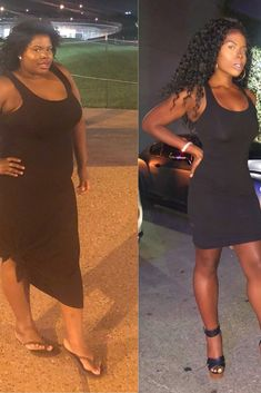 """The turning point when I knew I had a problem was when I passed out during my final exams due to my blood pressure being out of control,"""" -Annie Before And After Weightloss, Weight Loss Before, Weight Loss Goals, Easy Weight Loss, Weight Loss Motivation, Fitness Motivation, Lose Weight, Reduce Weight, Weight Loss Inspiration"""