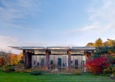 Swiss architect Peter Zumthor has been chosen to create the extension of the Renzo Piano-designed Fondation Beyeler in the small town of Riehen near Basel. Peter Zumthor, Renzo Piano, Paul Gauguin, Georges Braque, Piet Mondrian, Lugano, Joan Miro, Wassily Kandinsky, Henri Matisse