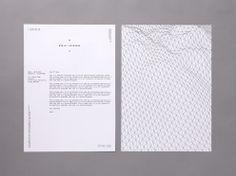 World Exposure / Steve Camp | Design Graphique