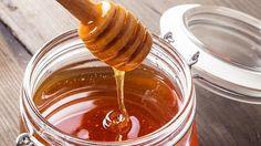 Miele come antibiotico