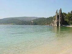 Setúbal - Portugal