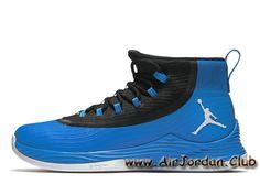 sale retailer 14d66 fb0b7 Jordan Ultra Fly 2 Royal 897998-402 Chaussures Officiel Jordan Prix Pour  Homme Bleu - 1706190496 - Bienvenue Parcourez le site pour découvrir les  Jordan ...