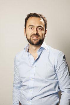 Enrique Burgos