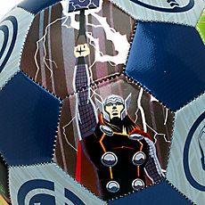 Hulken - Leksaker & mer hos Disney Store