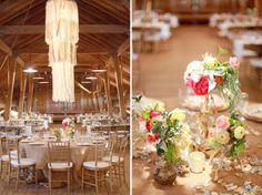 tablecloth with fringe chandelier (Photo credit: Simply Bloom Photography, Huntsville, AL)