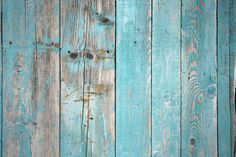 wood background - Google Search