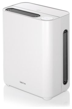 Stadler Form (Swizz Style) - TOM Airwasher and Humidifier