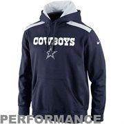Pro Line Mens Dallas Cowboys Jack Crawford Team Color Jersey