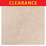 Clearance! Alamo Beige Ceramic Tile