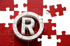 Registered Trademark Symbol This is a great Marketing tip! Look into this Marketing suggestion! Need an advertising and marketing suggestion? This is good advertising and marketing info, pointers and also resources.