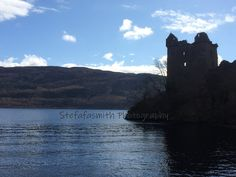 Stefafasmith Photography: Cherry Island and the striking Fort Augustus Abbey. Fort Augustus, Whitby Abbey, The Loch, Middlesbrough, North Yorkshire, Most Romantic, Walking Tour, Tower Bridge, Cruise