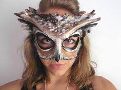 Image result for owl costume for women