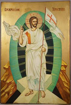 Resurrection of Jesus Christ;; The presence of the Spirit gives Christians a certain connatural with divine realities and wisdom that allows them to understand intuitively, even if they do not have the appropriate means to express them accurately. Pope Francis, Exh. Apost. Joy of Ev., § 119