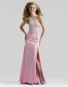 Wedding Bridal Dresses,Prom Dresses,Gowns,Plus Sized,Custom Made Bridesmaid Dresses and Bridal Accessories Sequin Evening Dresses, Long Prom Gowns, Cheap Prom Dresses, Prom Party Dresses, Bridal Dresses, Strapless Dress Formal, Bridesmaid Dresses, Dress Prom, Long Dresses