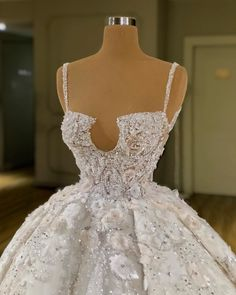 Country Wedding Dresses, Princess Wedding Dresses, Colored Wedding Dresses, Dream Wedding Dresses, Bridal Dresses, Boho Wedding, Casual Wedding, Two Piece Wedding Dress, Classic Wedding Dress