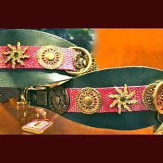 Purchase top quality #Sighthound_collars