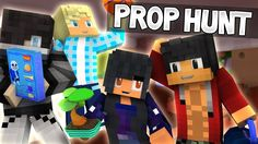 I need to calm my fangirling Minecraft Skins Girl Wolf, Aphmau Youtube, Good Buddy, Pranks, Fangirl, Redstone, Fun, House, Calm