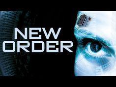 presents: New Order The year is three years after an unknown bacteriological attack wiped out almost of the global population. Spooky Stories, About Time Movie, Horror Movies, News, Music, Youtube, Movie Posters, Videos, Musica