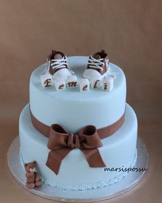 Marsispossu: Viimeaikaisia kakkuja