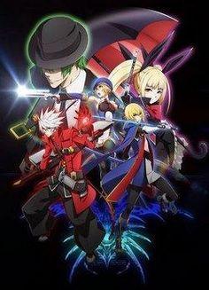 BlazBlue: Alter Memory VOSTFR Animes-Mangas-DDL    https://animes-mangas-ddl.net/blazblue-alter-memory-vostfr/