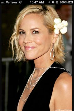 maria bello a history of violence ass