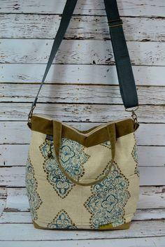 Darby Mack Designs - camera bags for women, camera bag, dslr, camera purse, darby mack,