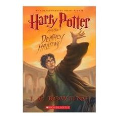 At a time when the forces of evil seem to be gaining the upper hand, Harry comes of age in the wizarding world, and must take on and defeat Voldemort--or be killed himself.
