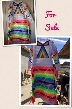 Alyssa Woody- fb- love her designs and dresses! !