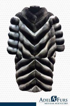 Роскошная шуба из меха шиншиллы ✨   8-916-515-02-92   #шуба #шиншила…