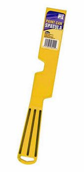 Old Masters Paint Spatula 30601