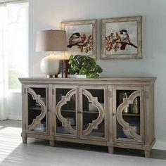 Epingle Par Meubles Ashley Homestore Sur Classique Mobilier De Salon Decoration Salle Decoration Maison