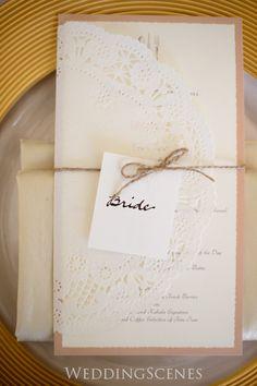 パーティーアレンジあれこれ。 の画像|ハワイウェディングプランナーNAOKOの欧米スタイル結婚式ブログ