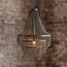 Possible over tub | Ludlow Chandelier